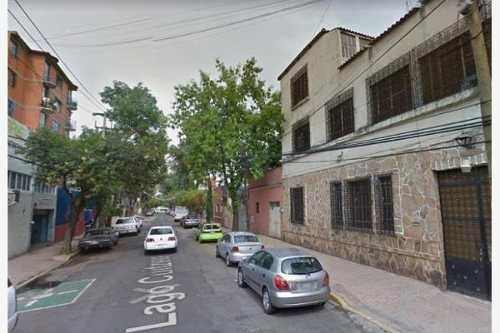 Venta Casa Lagu Cuitzeo Anahuac Miguel Hidalgo