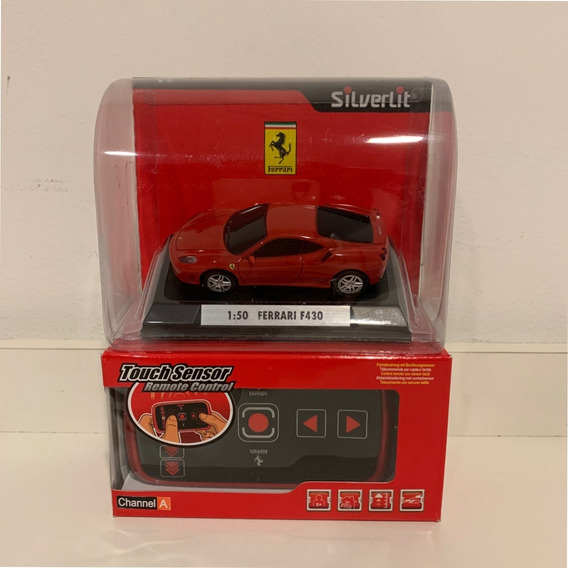 Ferrari F430 Control Rem 38% Off Cachavacha