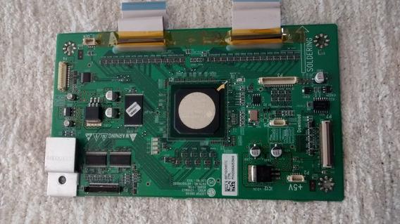 Placa T-com Gradiente Plt-4270-cod-6871qch977c
