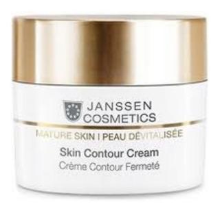 Skin Contour Cream