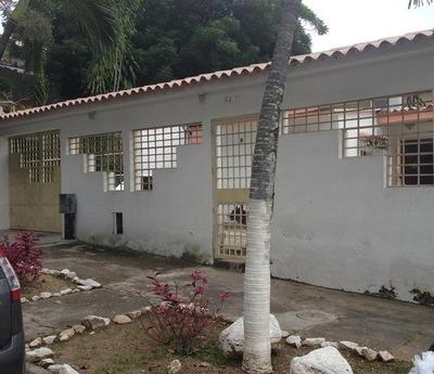 Jc Vende Casa Trigal Centro Valencia Edo Carabobo