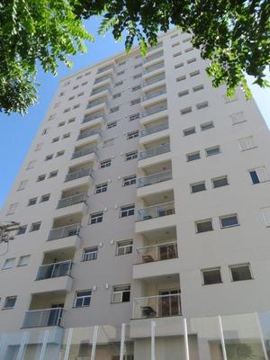 Apartamento Com 1 Dormitório Para Alugar, 44 M² Por R$ 950/mês - Alto - Piracicaba/sp - Ap2145