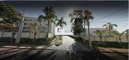 Imagem 1 de 6 de Apartamento Para Venda - 02950.6521
