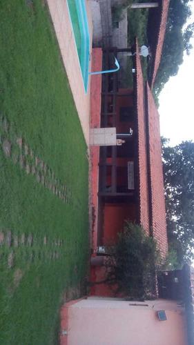 Imagem 1 de 14 de Rancho Três Marias