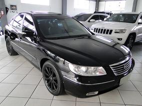 Hyundai Azera Gls Aut. 4p