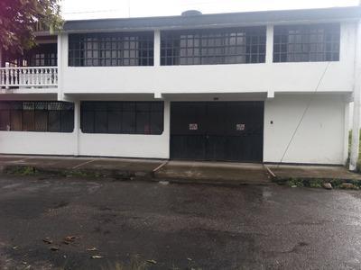 Vendo Casa Villavicencio - Yerbabuena