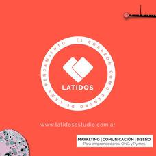 ¡100% Creatividad! Sitio Web, Diseño Gráfico, Logo, Logotipo