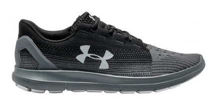 Zapatillas Under Armour Remix 2.0 Newsport