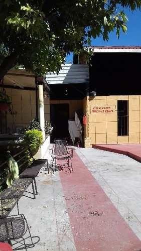 Bodega Comercial En Venta En Nueva Castilla En Escobedo
