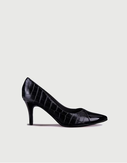 Zapatos Viamo- Bruni