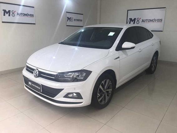 Volkswagen Virtus Cl Ad