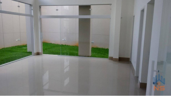 Apartamento Residencial À Venda, Jardim Cidália, São Paulo - Ap12722. - Ap12722
