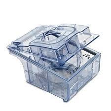 Câmara Para Umidificador System One 60 - Philips Respironics