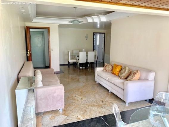 Apartamento - Ap00400 - 34403520