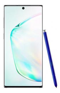 Celular Samsung Note 10