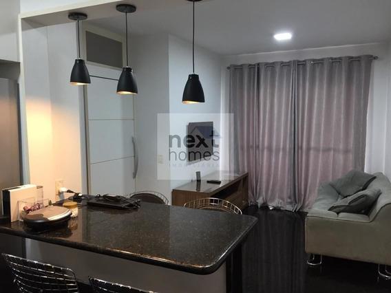 Apartamento - Jaguaré Usp - Nh33326