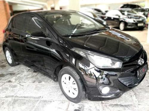 Hyundai Hb20 1.6m