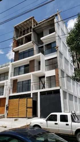 Departamento En Venta, Puebla, Puebla