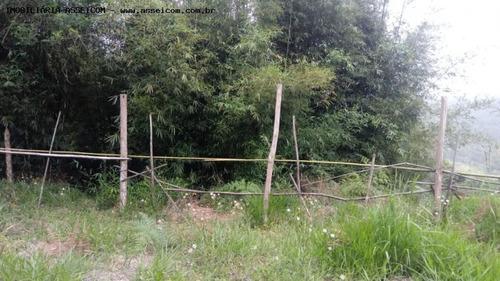 Imagem 1 de 4 de Chácara Para Venda Em Suzano - Ch528_1-1307201