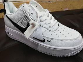 Zapato Nike