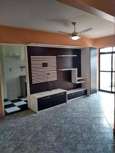 Imagem 1 de 23 de Apartamento Com 2 Dormitórios À Venda, 64 M² Por R$ 200.000,00 - Rocha Miranda - Rio De Janeiro/rj - Ap0029
