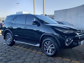 Toyota Sw4 2017/2017 Srx 2.8 7l