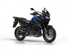 Yamaha Xt 1200 Ze Super Tenere !! Concesionaria Ciclofox !!