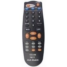 Controle Remoto Elsys Modelo 2.0 7877 Envio Imediato