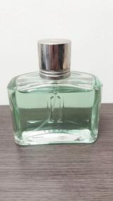 Perfume Masculino Patrick Dempsey Legacy 75l Edt