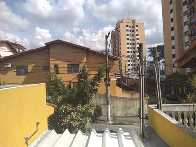 Sobrado Vista Verde - So1691