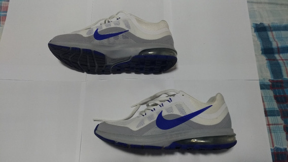 Tênis Nike Air Max Dynasty 2