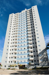 Apartamento Para Venda : Ref:020380.02 - 020380.02
