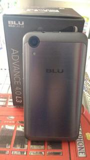 Blu Advance