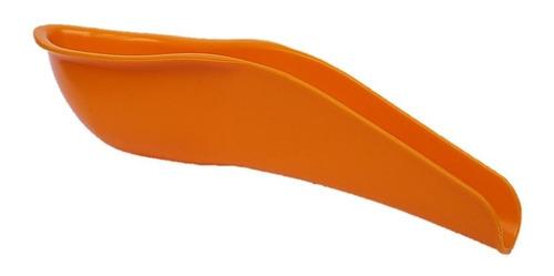 Imagen 1 de 2 de Liberi Orinal Femenino Portátil Reutilizable Orinar De Pie