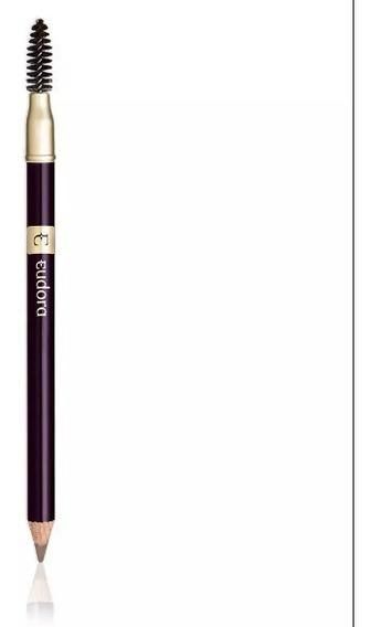 Lápis Sobrancelha Eudora Definição E Contorno Da Sobrancelha