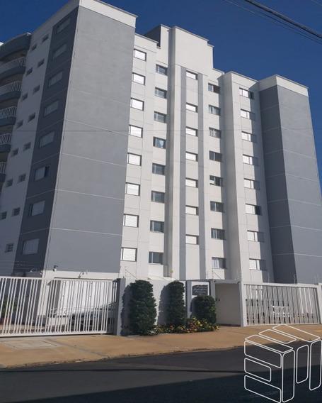 Mudare; Apartamento; - Ap00247 - 34712277
