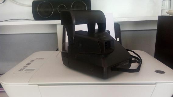 2 Maquinas Polaroid 636 E 635 Cl