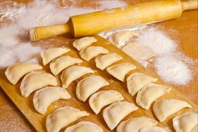Empanadas Y Pastelitos Al Mayor