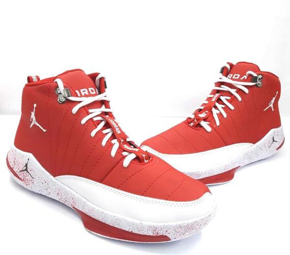Botas Nike Jordan, Para Caballeros!!!