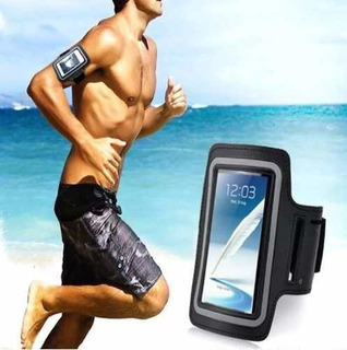 Suporte Celular Braço Galaxy E7 E5 Duos J5 J7 A7 A5 S6 S7 A9