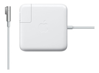 Adaptador Magsafe Apple 85w Macbook Pro 15, 17 Pulgada)
