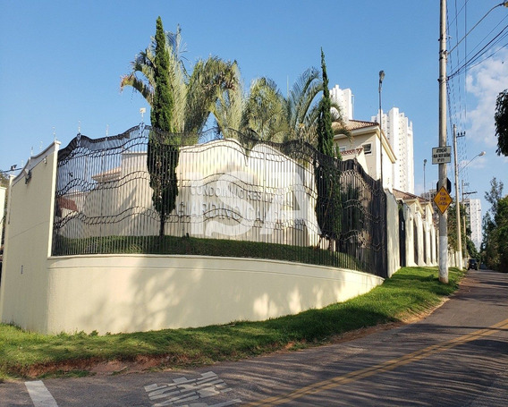 Venda Casa, Condomínio Giardino Campolim, Parque Campolim, Sorocaba, Sobrado 03 Dormitórios 01 Suíte, Sala Para 2 Ambientes, Móveis Planejados - Cc02377 - 34461953