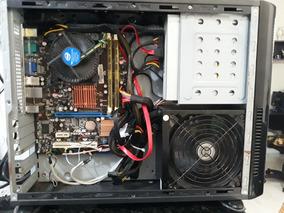 Computador Core 2 Quad