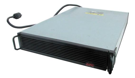 Ups Apc Transformador Energía 220v A 110v Ap9626