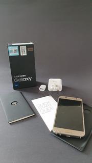Celular Samsung S7