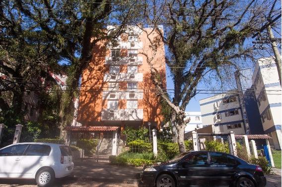 Apartamento Em Tristeza Com 3 Dormitórios - Lu266594