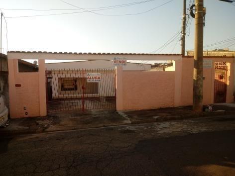 Casa No Mogi Moderno - Loc16071
