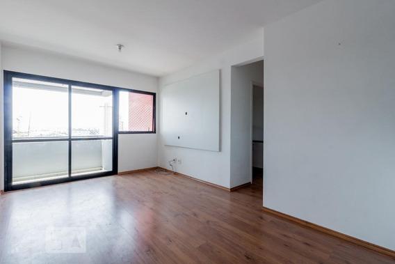 Apartamento Para Aluguel - Vila Esperança, 3 Quartos, 65 - 893021487