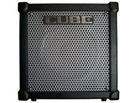 Cubo 40gx Roland-frete Grátis