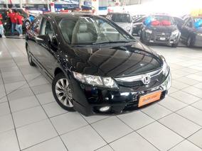 Honda Lxl Lxl